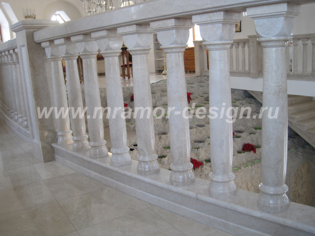 Церковь Спасо-Вифанского мужского монастыря РПЦ г. Сергиев Посад